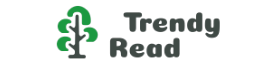 Trendy_Read_Logo