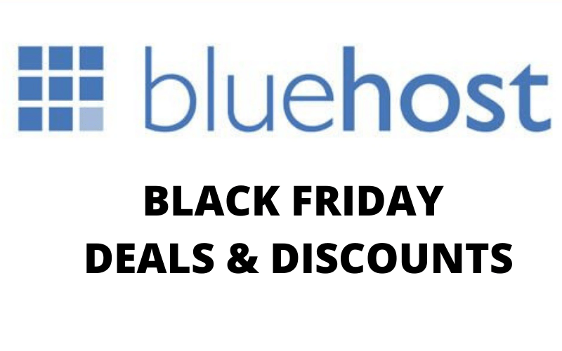 sa 1606386431 Bluehost Black Friday Deals