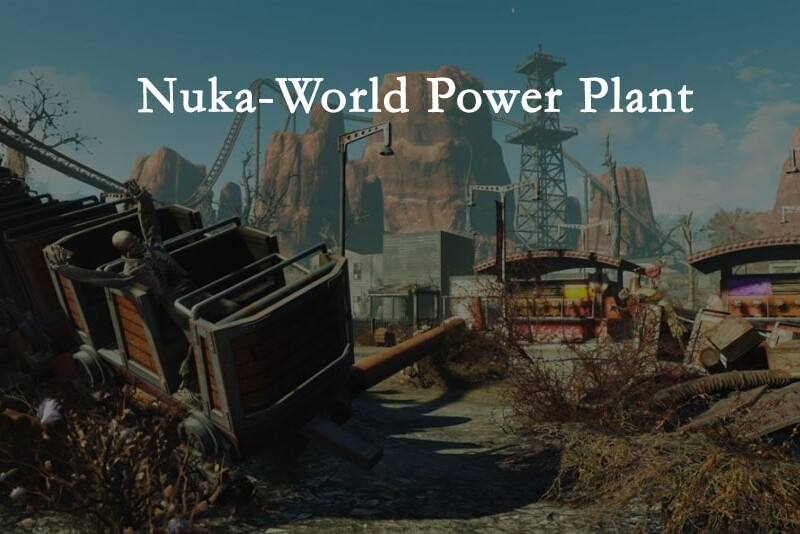 sa 1606550220 nuka world power plant