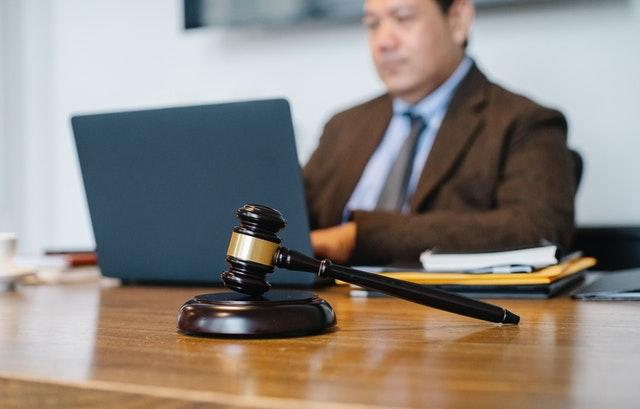 Attorney In Roseville1