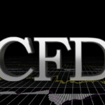 sa 1606815744 etfinance what is cfd trading