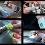 sa 1606890908 car cleaning equipment