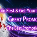 sa 1606976404 promotion