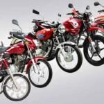 sa 1607507429 Famous bikes in Pakistan 1024x538