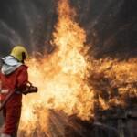 sa 1607668130 Flame Resistant Clothing vs. Fire Retardant Clothing