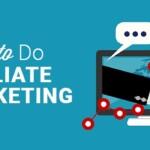 sa 1607958406 how to do affiliate marketing
