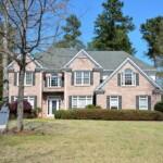 sa 1608031531 new home 1540885 960 720