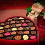sa 1610111547 valentines day 2057745 640