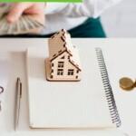 sa 1611911885 loan against property 1024x410
