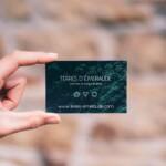 sa 1611922529 business card