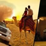 sa 1611994792 Dubai Desert Safari Offer 1500x600