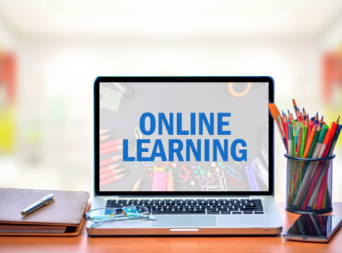 sa 1612958795 online learning