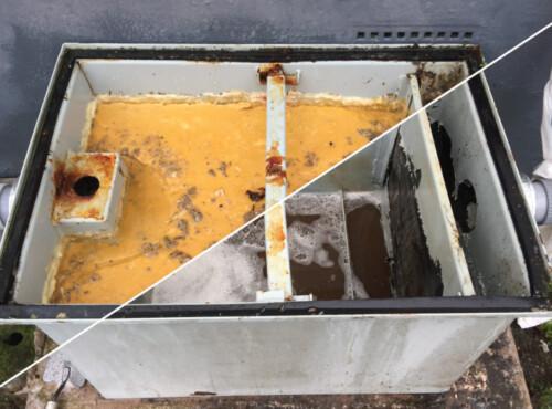 sa 1613034906 grease trap before after 1024x674