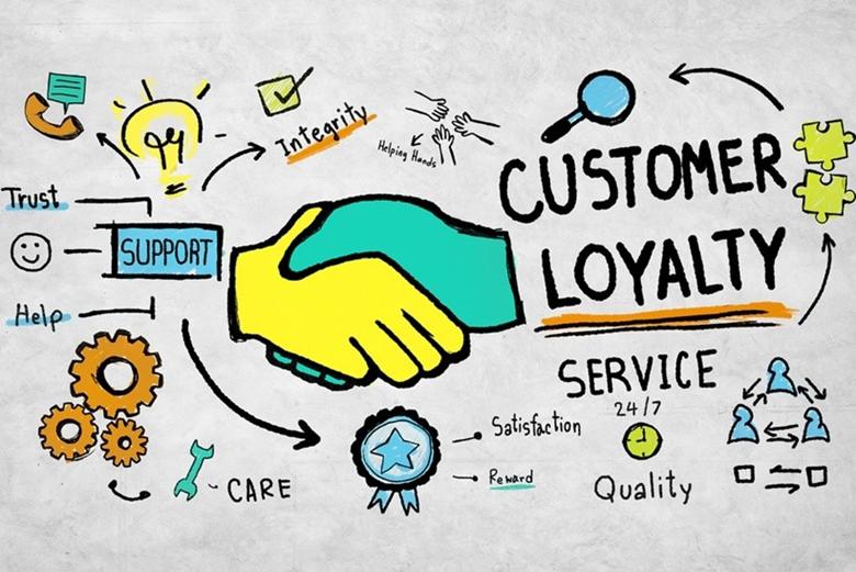 sa 1614662899 how to build customer loyalty