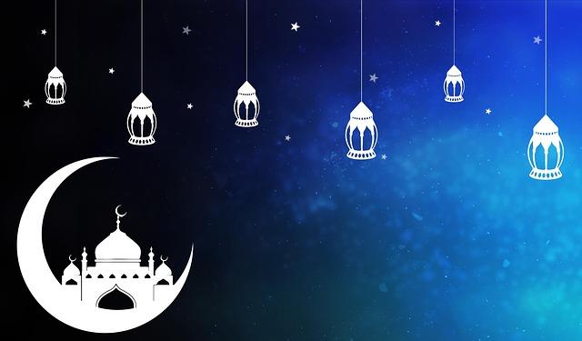 sa 1614684342 Eid