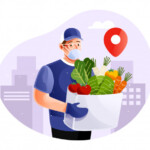 sa 1617088773 healthy food delivery service pandemic 80802 738