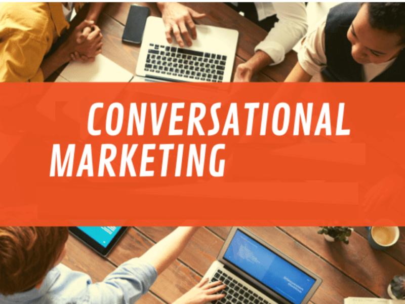 sa 1622731455 conversational marketing