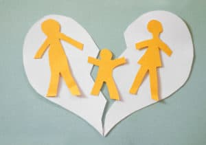 sa 1622813951 child custody