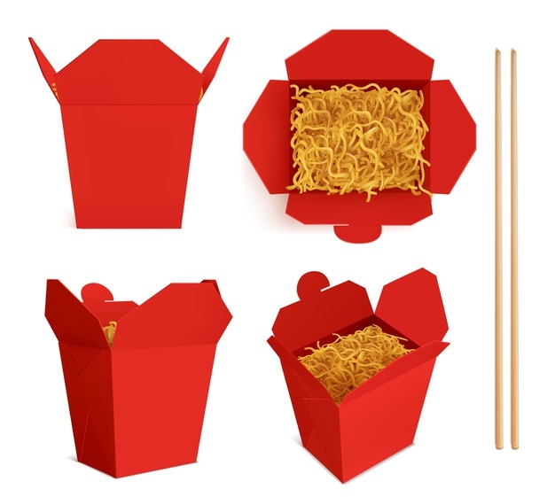 sa 1626342317 wok box with noodles sticks 107791 4034