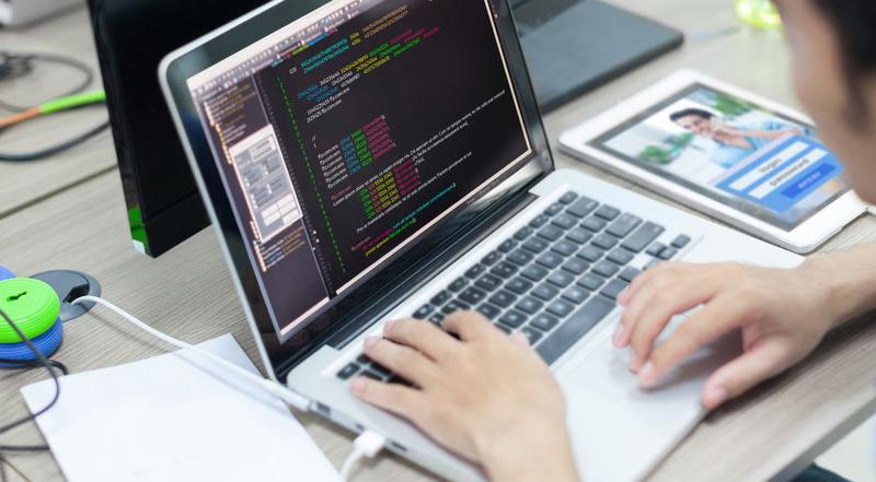 sa 1626346513 web development and design