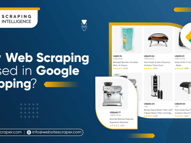 sa 1632725358 How Web Scraping is Used in Google Shopping 1080x608