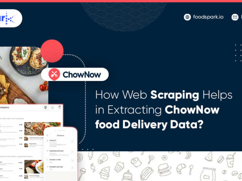 sa 1632735726 how web scraping helps in extracting chownow food delivery data