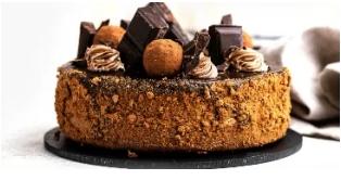 sa 1633064088 cake4