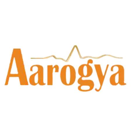 avatar for Aarogya : Hospital Management Software
