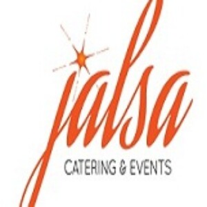Profile picture of Jalsa Catering & Events