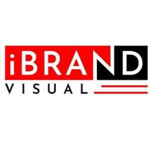 Profile picture of IBRANDvisual