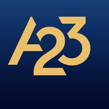 avatar for A23Rummy