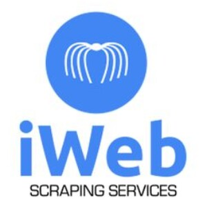 Profile picture of iwebscraping
