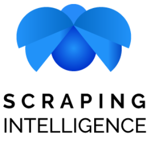 Scraping Intelligence