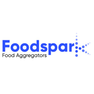 foodspark