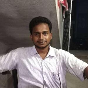 Profile picture of Umesh Kumar Rana