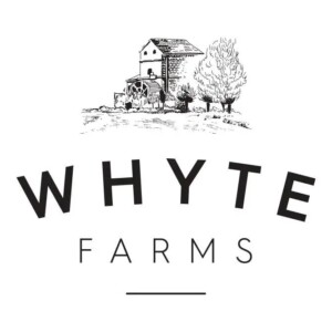 Profile picture of Whyte Farms