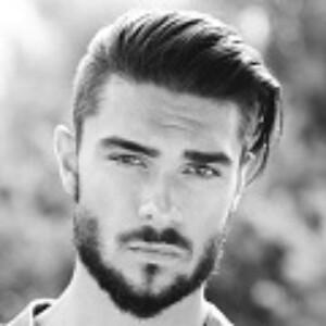 Profile picture of Donald Max