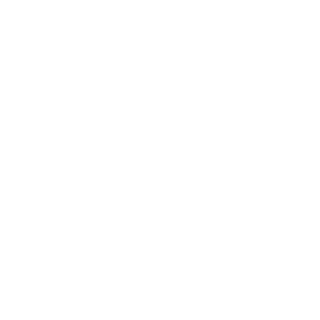 Group logo of BEST CONTENT WRITERS